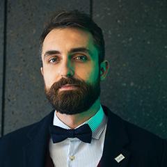 Alin-Alexandru Ionescu