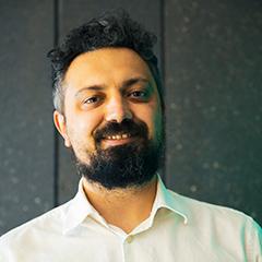 Andrei Știrbu