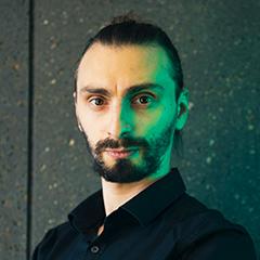 Cornel Șocariciu