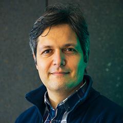 Daniel Butnariu