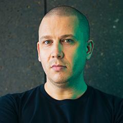 Mircea Meșter